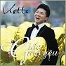 Bài hát Để Nhớ Một Thời Ta Đã Yêu (Beat) - Việt Tú