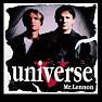 Mr Lennon - Universe