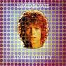 Bài hát Space Oddity - David Bowie