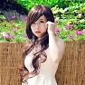 Bài hát Mẹ Của Con - Angel Phương Hà , KaiSoul , LDT