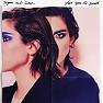 Bài hát Boyfriend - Tegan And Sara