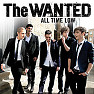 All Time Low (Remixes) - The Wanted