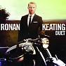 Bài hát Father & Son - Ronan Keating