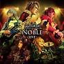 Bài hát Zoombie - Versailles
