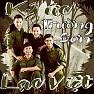 Bài hát LK Đêm Trường Sơn Nhớ Bác - Bác Đang Cùng Chúng Cháu Hành Quân - Lạc Việt