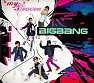 My Heaven (Japan) - BIGBANG