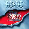 Bài hát Are You Ready - AC/DC