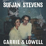 Bài hát The Only Thing - Sufjan Stevens