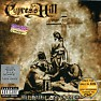 Till Death Do Us Part (Explicit) - Cypress Hill