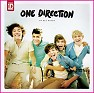 Bài hát Up All Night - One Direction