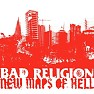 Bài hát Heroes & Martyrs - Bad Religion