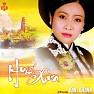 Bài hát Huế Xưa - Vân Khánh