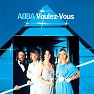 Voulez-Vous - ABBA