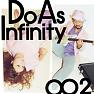 Bài hát HARUKA - Do As Infinity