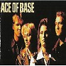 Bài hát Beautiful Life (Singles Of The 90s) - Ace Of Base
