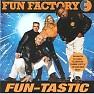 Bài hát Celebration - Fun Factory