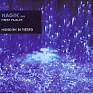 Bài hát DJ Tiesto - Long Way Home - DJ Tiesto