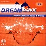 Bài hát Total Eclipse Of The Heart - Dream Dance