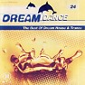 Bài hát This Is My Sound (Original Radio Edit) - Dream Dance
