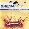 Bài hát Enjoy - Dream Dance