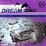 Bài hát I Need A Hero - Dream Dance