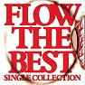 Bài hát Go!!! - Flow