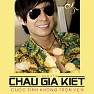 Cuc Tnh Khng Trn Vn - Chu Gia Kit