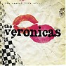 Bài hát When It All Falls Apart - The Veronicas