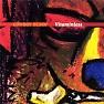 Vitaminless - Cowboy Bebop