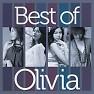 Bài hát My Favourite Things - Olivia Ong
