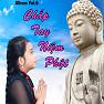 Bài hát Chắp Tay Niệm Phật - Bé Ngọc Ngân