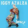 Bounce - EP - Iggy Azalea