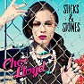 Sticks & Stones (US Edition) - Cher Lloyd