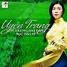 Bài hát Dấu Chân Kỷ Niệm (Beat) - Uyên Trang