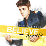 Bài hát Nothing Like Us - Justin Bieber