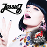 ENERGY Live Sessions - Jessie J