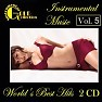 Bài hát Moments In Love - Various Artists