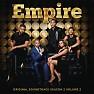 Bài hát Look But Don't Touch - Empire Cast, Serayah McNeill