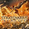 Bài hát If The Story Is Over - Stratovarius