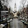 Bài hát A Thousand Years - Cortina