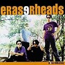 Aloha Milkyway (Mix) - Eraserheads
