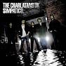 Bài hát Glory Glory - The Charlatans (UK band)