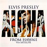 Aloha from Hawaii: Via Satellite (Part 1) - Elvis Presley