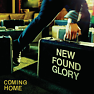 Coming Home - New Found Glory