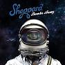 Bài hát Geronimo - Sheppard