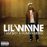 Bài hát Right Above It - Lil Wayne,Drake