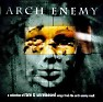 Wages of Sin (Disc 2: Rare & Unreleased) - Arch Enemy