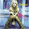 Bài hát I'm Not A Girl, Not Yet A Woman - Britney Spears