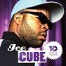Bài hát Amerikkkas Most Wanted - Ice Cube