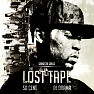 The Lost Tape - 50 Cent